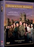 Downton Abbey - 2ª Temporada - Paramount pictures