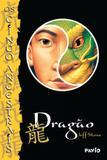 Dragão - Editora rocco