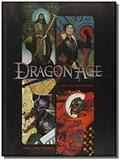 Dragon age rpg - Jambo