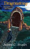 Dragonstone - Magick broom publishing