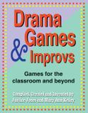 Drama Games and Improvs - Pioneer drama service