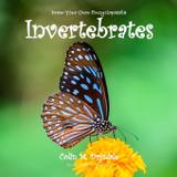 Draw Your Own Encyclopaedia Invertebrates - Pictish beast publications