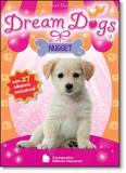 Dream Dogs Nugget - Companhia editora nacional