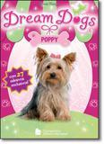 Dream Dogs Poppy - Companhia editora nacional