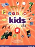 Dream Kids 2.0 Teacher Book Pack - Level 5