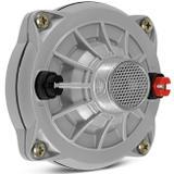 Driver JBL Selenium D250X 100W RMS 8 Ohms Diafragma Fenólico
