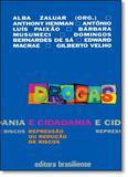 Drogas e Cidadania - Brasiliense