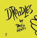 Droodles - Panda books  -