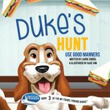 Duke's Hunt - My travel friends llc