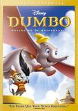 Dumbo - Ediçao de 70º Aniversario - Buena vista (disney)