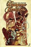 Dungeon Crawlers - Jambo - empreendimento jds