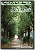 Dupla cidadania celestial - Autor independente