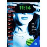 Dvd - 11:14 - Califórnia filmes