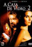 DVD - A Casa de Vidro 2 - Sony pictures
