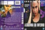 DVD A Cozinha do Inferno - Amz