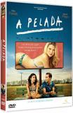 DVD - A Pelada - Paris filmes