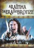 DVD A Rainha da Era do Bronze - Coralle