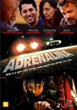 DVD - Adrenalina - Graça filmes
