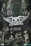 DVD Aerosmith In Concert - Ágata