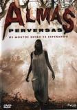 DVD Almas Perversas - Sony