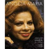 DVD Angela Maria - Série Grandes Nomes - Universal