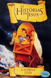 DVD As Histórias de Jesus - A Estrela Guia - Sony