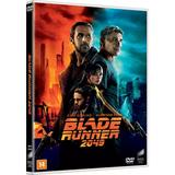 DVD - Blade Runner 2049 - Sony pictures