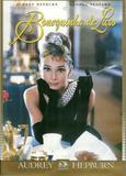 DVD Bonequinha de Luxo - Universal