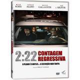 DVD Contagem Regressiva - Vinny filmes
