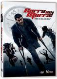 DVD - Corra Ou Morra - Vinny filmes