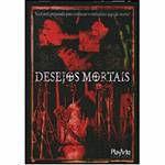 DVD Desejos Mortais - Sonopress