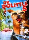 DVD Dr. Dolittle 5 - Sonopress