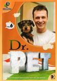 DVD Dr Pet - Universal