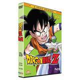 DVD - Dragon Ball Z - Vol. 3 - Playarte