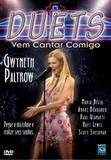 DVD Duets Vem Cantar Comigo Gwyneth Paltrow - Amz