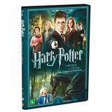 DVD Duplo - Harry Potter e A Ordem da Fênix - Warner bros.