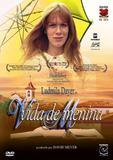 DVD Duplo Vida de Menina - Amz