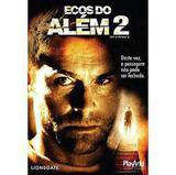DVD Ecos do Além 2 - Playarte