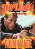 DVD Golpe Fulminante - Universal