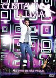 DVD Gusttavo Lima - Ao Vivo em São Paulo - Som livre