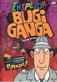 DVD Inspetor Bugiganga - Vol. 1 - Universal