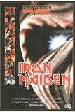Dvd  - iron maiden - no fear - Time music