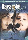 Dvd - karaoke festival duets - Eve