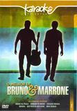 Dvd - karaoke o melhor de bruno e marrone - Eve