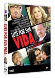 DVD - Lute Por Sua Vida - Paris filmes