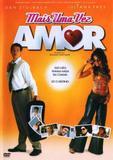 DVD Mais Uma Vez Amor Juliana Paes - Sonopress