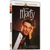 DVD Marty - Sony