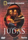 DVD O Evangelho Segundo Judas - Sonopress