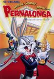 DVD - O Filme Looney, Looney, Looney do Pernalonga - Warner bros.