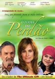Dvd o poder do perdão - Armazem